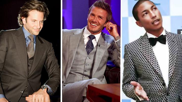 Best-Dressed-Male-Celebrities