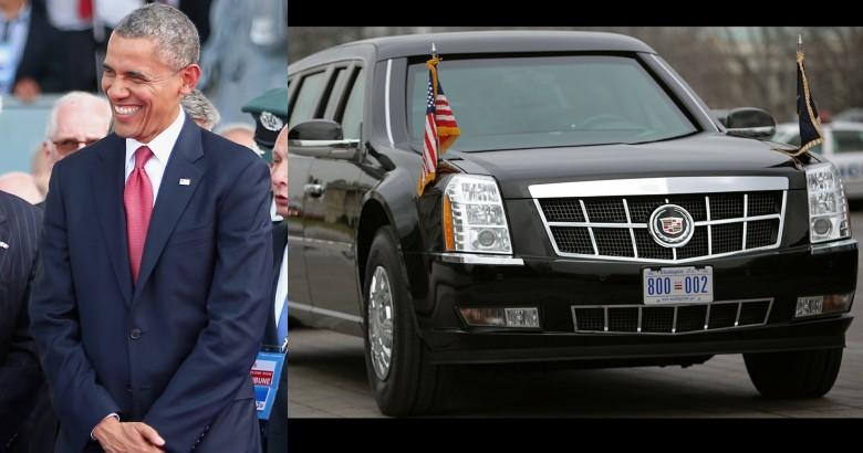 Obama-Cadillac-One