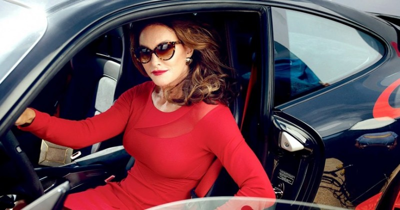 Caitlyn-Jenner-TheinfoNG