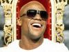 Floyd-Mayweather-Wealth-Lifestyle-Richest-Athlete