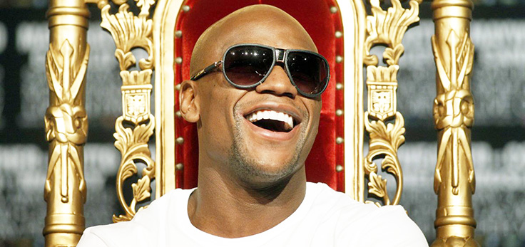 Floyd-Mayweather-Wealth-Lifestyle-Richest-Athlete