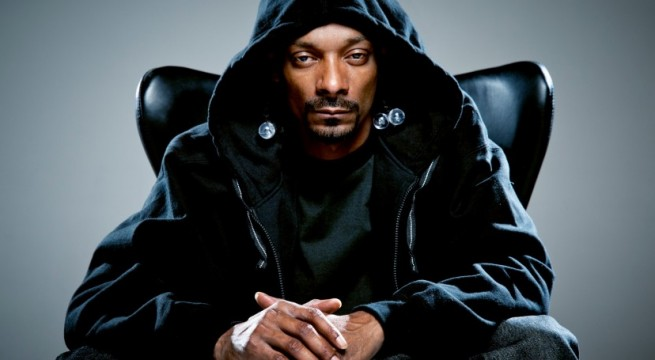 Snoop Dogg-TheinfoNG