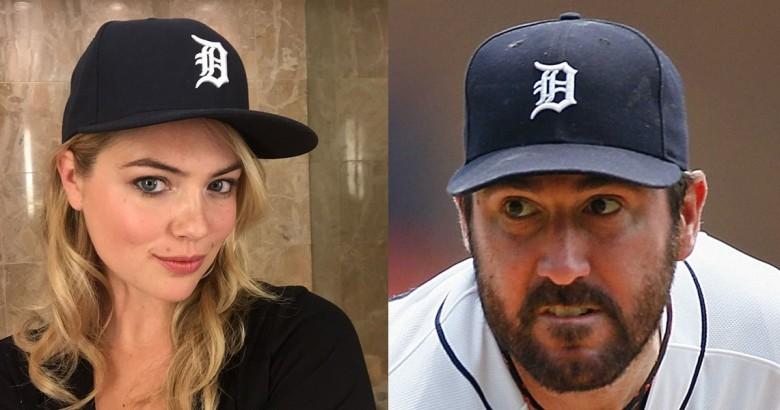 kate-upton-baseball-selfie