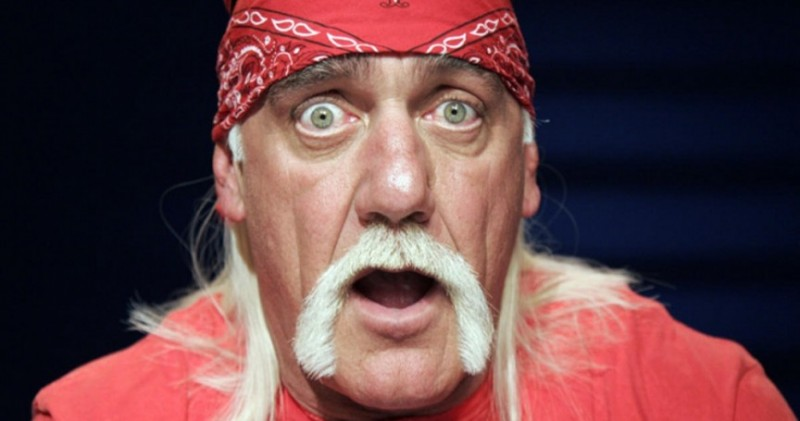 Hulk Hogan-TheinfoNG