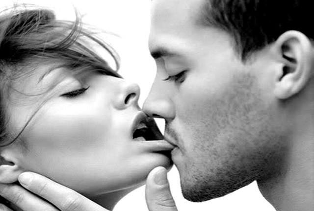 kiss-2-640x431