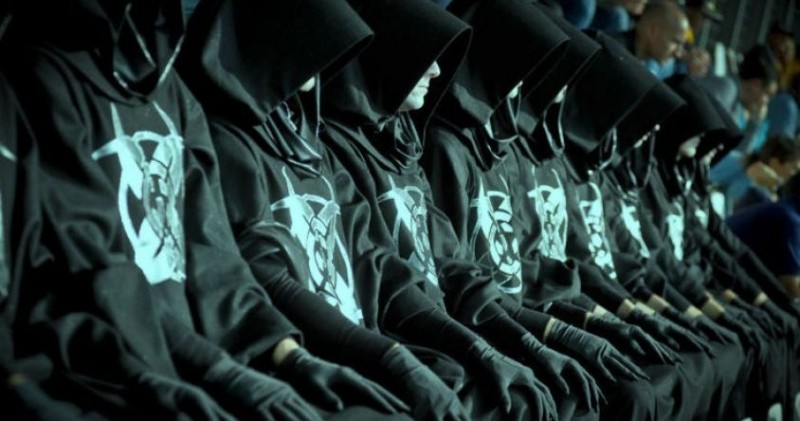Illuminati-TheinfoNG