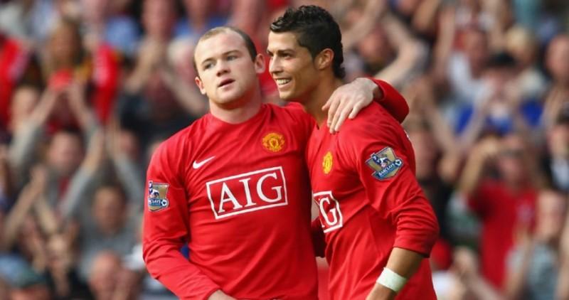 Ronaldo-Rooney-zimbio