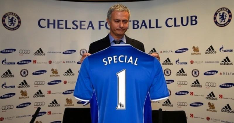 jose-mourinho-special-jersey-zenfs