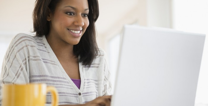 o-AFRICAN-AMERICAN-WOMAN-ON-COMPUTER-facebook-700x357