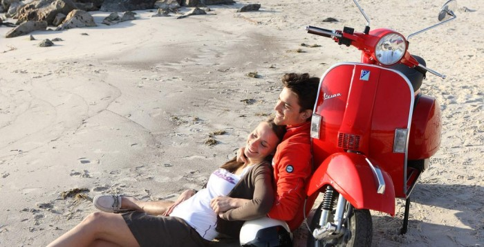 Hot_CoupleS_-_1024x768_-_Wallpapers_-_aman15-9.jpg_a_3-700x357