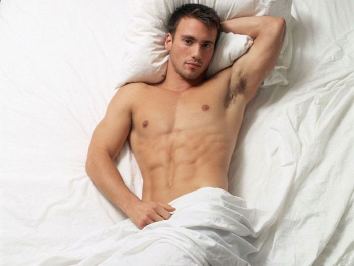 man-in-bed--700x525