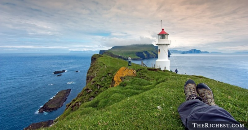 shutterstock_Faroe-Islands-5