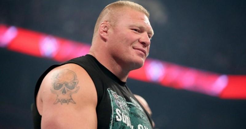 Brock-Lesnar3