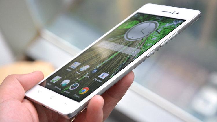 android-smartphone-2015-raqwe.com-01