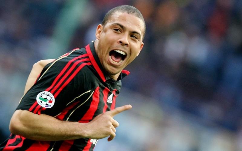 Ronaldo-despedida-seleccion