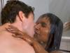 Shower sex-TheinfoNG
