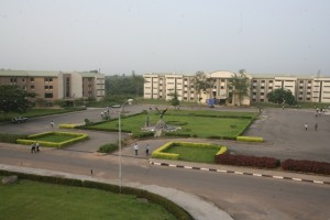 Covenant_University_Halls_of_residence
