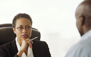 job-interview2-WP_690x450_crop_80-690x434