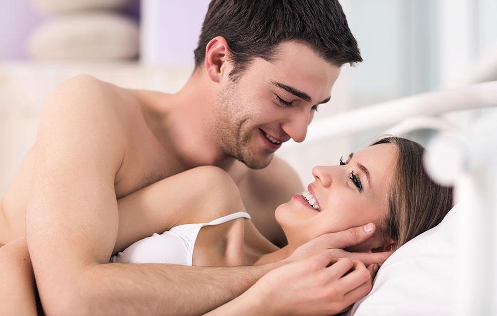 Favorite Position Sex 55